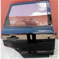 Дверь задняя правая 77004-2E020 на Hyundai Tucson 04-11 (Хюндай Туксон)