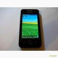 Samsung GT-C6712 Duos на 2 сим карти Оригинал