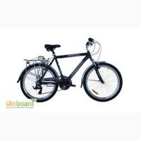Дорожный велосипед Azimut Gamma New 28x505