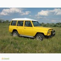 Продам УАЗ. Машины под заказ