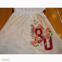 Новое платье итальянской фирмы LE Donne DI