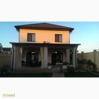 Продам дом Царское село-1, ул. Парковая, 219 кв.м