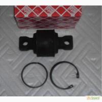 Ремкомплект, рычаг подвески (Сайленблок -конфета) MAN TGA, TGX, E2000