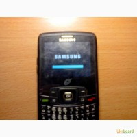 Мобильный телефон Samsung SCH-R375C