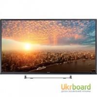 Телевизор Bravis LED-28B1100 Black