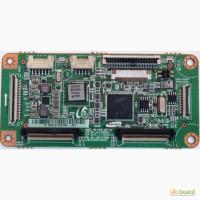 T-Con Board 42HD U2P LM