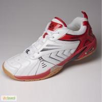 Продам кроссовки для настольного тенниса Donic Tagra Flex 4