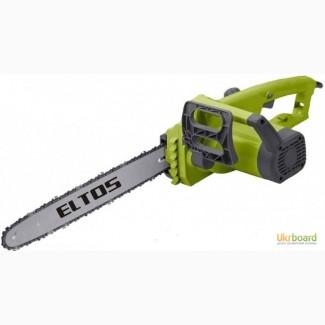 Электропила Пц-2600 (Боковая) Eltos Код товара: 3790
