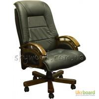 Кресло Босс. Истинный комфорт
