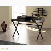 Продам красивый компьютерный стол в стилистике Лофт