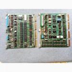 Плата процессора МС1201.02