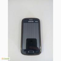Продам телефон б/у Samsung GT-S 7262 (duos)