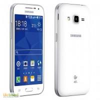 Samsung Galaxy Core Prime SM-G3609 оригинал новые с гарантией