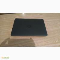 HP ProBook 640 G1, 14, i5-4300M, 8GB, 128GB SSD, Intel 4600 HD, легкий, тонкий