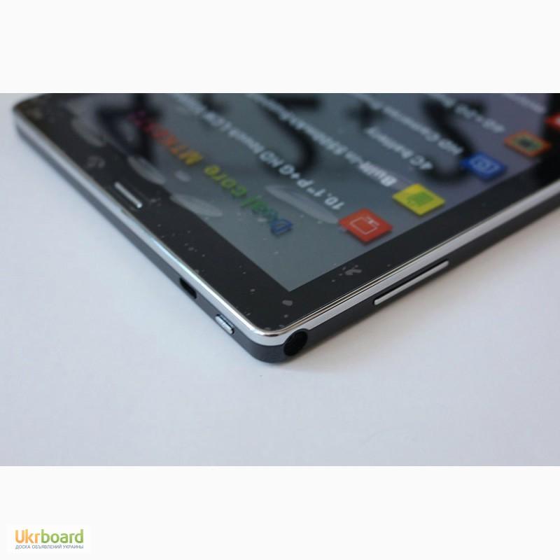 купить планшет самсунг таб 3