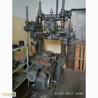Продам станок станок координатно-расточной КР 1955 г. Москва