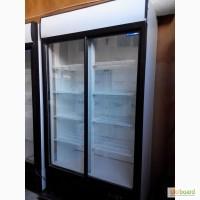Продам холодильный шкаф б/у купе
