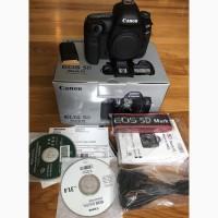 Canon EOS 5D Mark IV DSLR фотокамеры (только корпус)