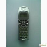 Радиотелефон Panasonic KX-TCD460UA