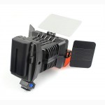 Cветодиодный на камерный свет LED-5010A 15W