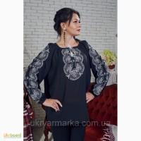 Жіночі блузки за доступними цінами
