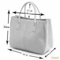 Женская сумка Wilicosh