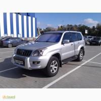 Продам LC Prado 120 2003, 2.7i, ГБО. СРОЧНО