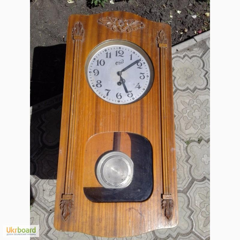 Старинные часы продам в челнах часов скупка набережных