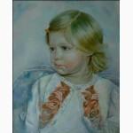 Картины, копии, портреты.Картины для фен-шуй