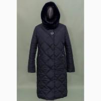 Продам пальто женское ТР1314 осень-зима 2017-2018. размер 52-62, опт и розница, Харьков