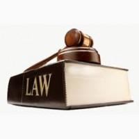 Адвокат. Позов про визнання права власності в порядку спадкування