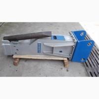 Гидромолот для экскаваторов Hammer HM 1300