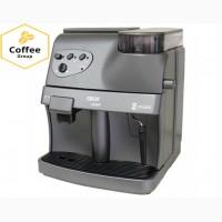 Кавоварка Saeco Trevi Chiara Б/У Coffee Group lviv
