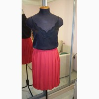 Научиться шить и кроить одежду -курсы индивидуально