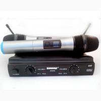 Радиосистема Shure UGX-44