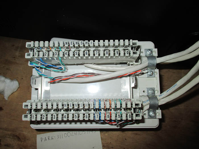 Фото 11. Продам цифровую АТС LG LDK-100 с дополнительным оборудованием