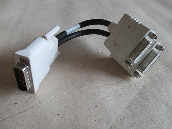 Фото 6. Продам цифровую АТС LG LDK-100 с дополнительным оборудованием