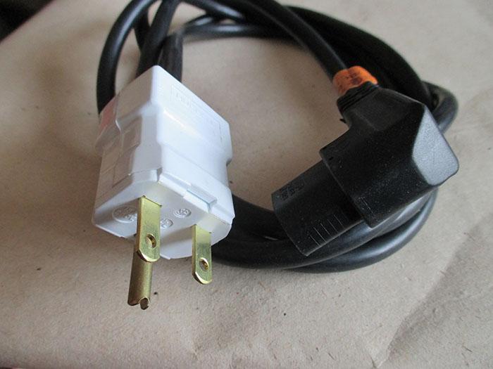 Фото 8. Продам цифровую АТС LG LDK-100 с дополнительным оборудованием