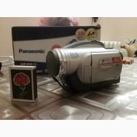 Видеокамера Panasonik VDR - D220