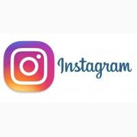 SMM Франшиза по заработку Instagram