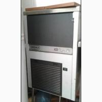 Льдогенератор бу BREMA CB 246A. Генератор льда.Распродажа
