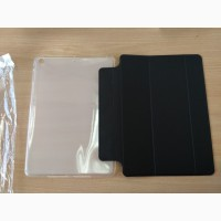 Чехол Goospery Soft Mercury Smart Cover для iPad mini 2/3/4 iPad PRO Айпад Ейр