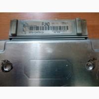 95FB-12A650-CA 95FB12A650CA FUND CSE-202 EEC-IV ЭБУ Ford Fiesta Courier 1, 3 J6B 1994-1996