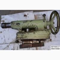Бабка задняя станок 1а616, станок токарно винторезный 1а616