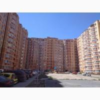 Продается 1-но комнатная квартира 52, 3 кв.м, в новом доме ЖК «Янтарный»