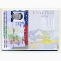 Помощь в получении визы в США, Канаду, Австралию, Н.Зеландию и Британию