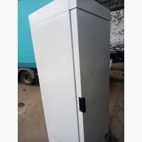 Шкаф холодильный бу Росс Торино П 500Г