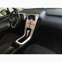 Chevrolet Volt 2013, 76 тыс. км
