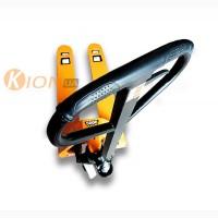 Гидравлическая Тележка Рокла Kion PMTG 5000