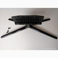 Подставка BN96-19985D 40 BLACK, BN61-07175A, UD5000 40 GUIDE STAND BN61-07057X UE40ES6100